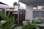 Aluminium Gates, Pool Filter Cover & Roofing - Gold Coast Image